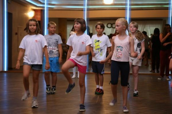 oboz-taneczno-sportowy-kosarzyska-2014169