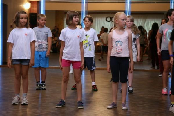 oboz-taneczno-sportowy-kosarzyska-2014170