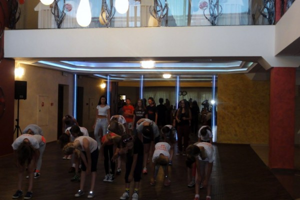 oboz-taneczno-sportowy-kosarzyska-2014171