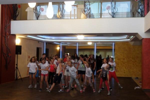 oboz-taneczno-sportowy-kosarzyska-2014172
