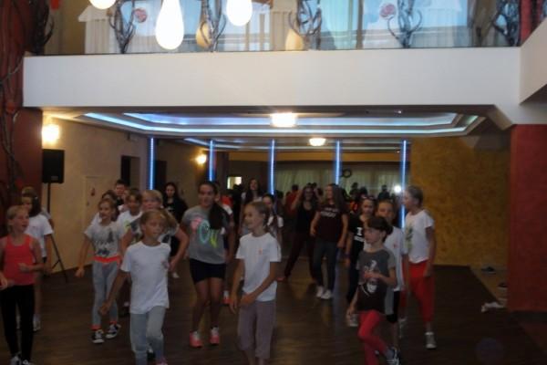 oboz-taneczno-sportowy-kosarzyska-2014173