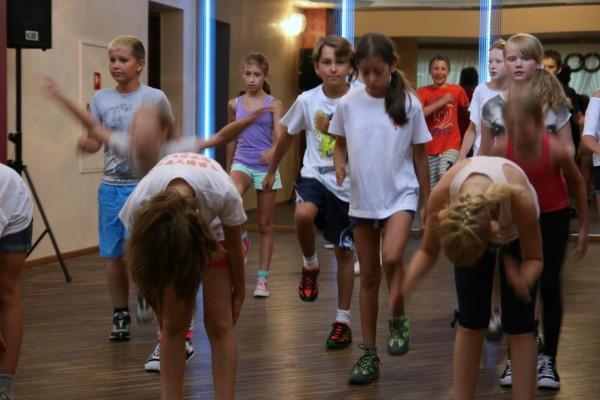 oboz-taneczno-sportowy-kosarzyska-2014176