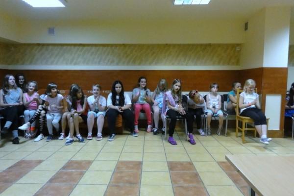 oboz-taneczno-sportowy-kosarzyska-201418