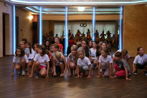 oboz-taneczno-sportowy-kosarzyska-2014180