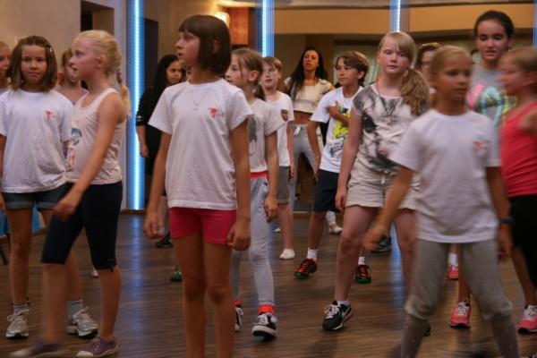 oboz-taneczno-sportowy-kosarzyska-2014182