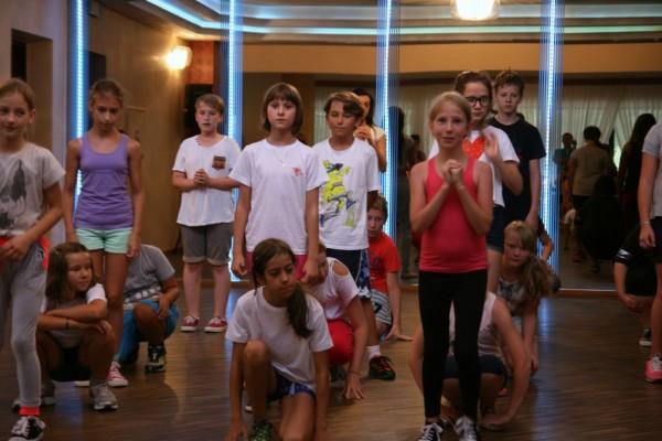 oboz-taneczno-sportowy-kosarzyska-2014183