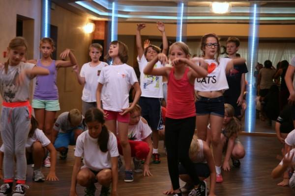 oboz-taneczno-sportowy-kosarzyska-2014184