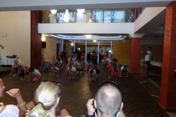 oboz-taneczno-sportowy-kosarzyska-2014187