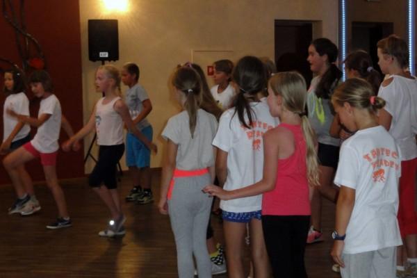 oboz-taneczno-sportowy-kosarzyska-2014188