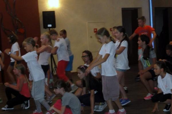 oboz-taneczno-sportowy-kosarzyska-2014190