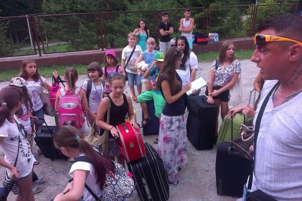 oboz-taneczno-sportowy-kosarzyska-2014191