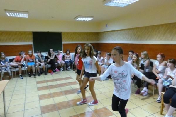 oboz-taneczno-sportowy-kosarzyska-201420