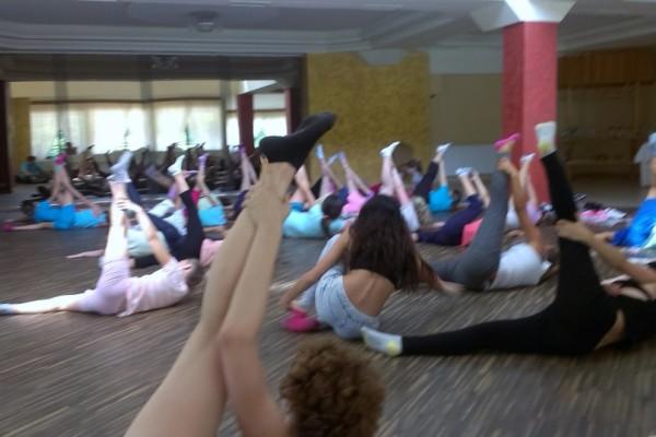 oboz-taneczno-sportowy-kosarzyska-2014202