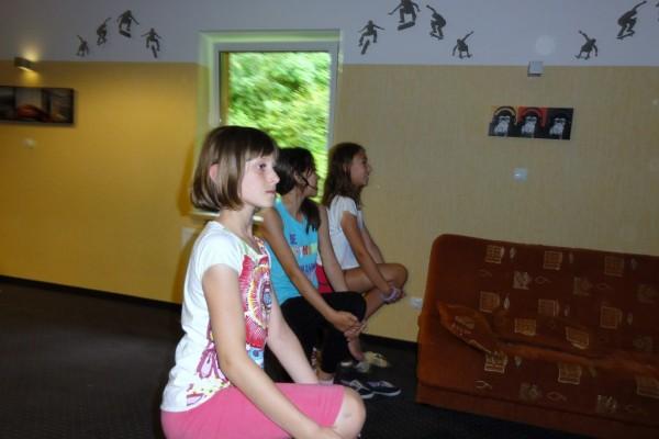 oboz-taneczno-sportowy-kosarzyska-2014207