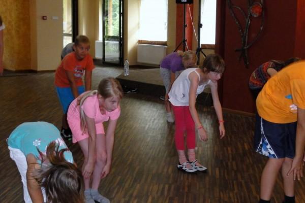 oboz-taneczno-sportowy-kosarzyska-2014209