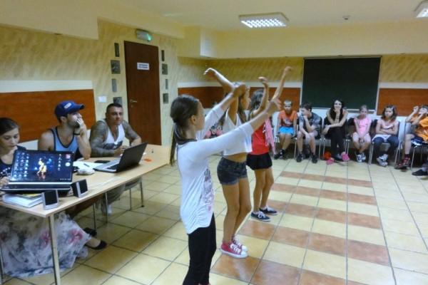oboz-taneczno-sportowy-kosarzyska-201421