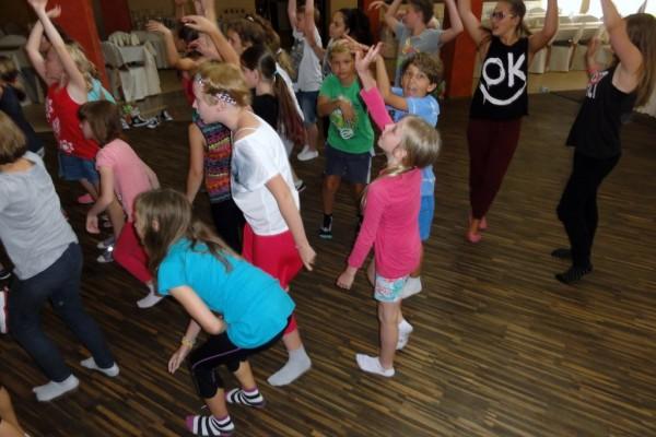 oboz-taneczno-sportowy-kosarzyska-2014215