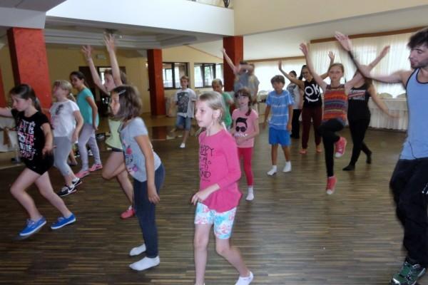 oboz-taneczno-sportowy-kosarzyska-2014216