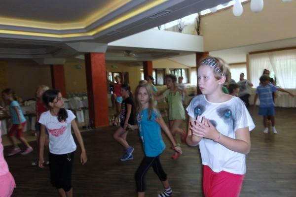 oboz-taneczno-sportowy-kosarzyska-2014217
