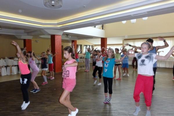 oboz-taneczno-sportowy-kosarzyska-2014218