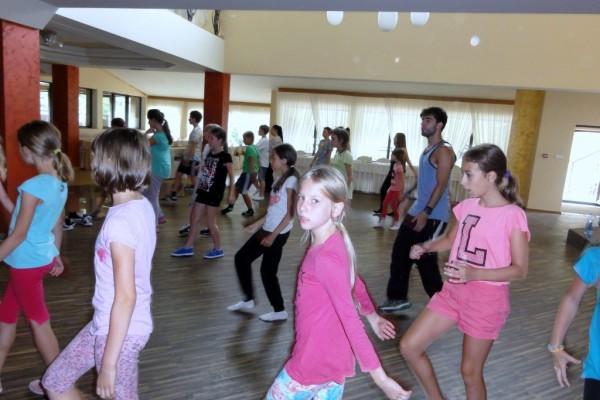 oboz-taneczno-sportowy-kosarzyska-2014219
