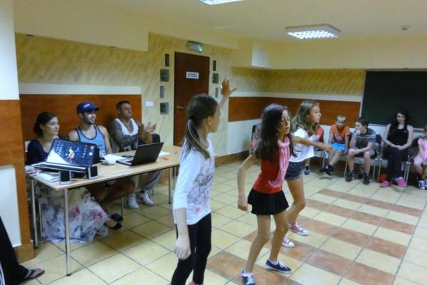 oboz-taneczno-sportowy-kosarzyska-201423