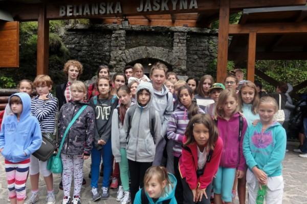 oboz-taneczno-sportowy-kosarzyska-2014235