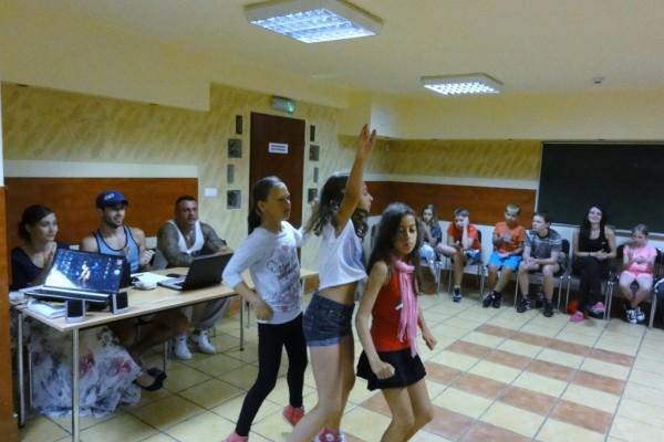 oboz-taneczno-sportowy-kosarzyska-201424