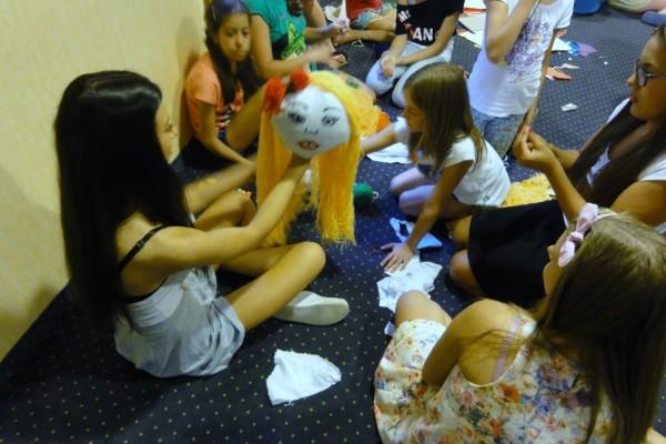oboz-taneczno-sportowy-kosarzyska-2014247