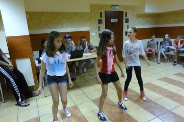 oboz-taneczno-sportowy-kosarzyska-201425