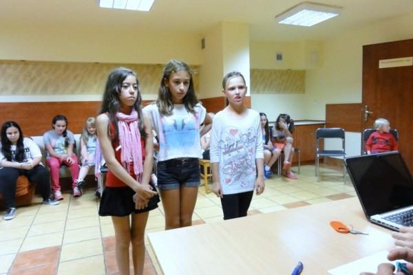 oboz-taneczno-sportowy-kosarzyska-201426