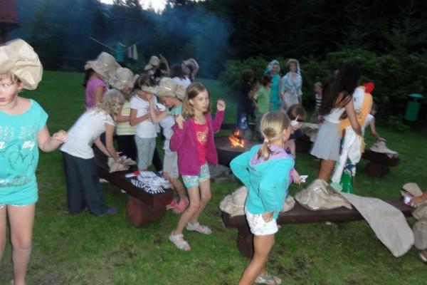 oboz-taneczno-sportowy-kosarzyska-2014263