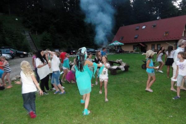 oboz-taneczno-sportowy-kosarzyska-2014265
