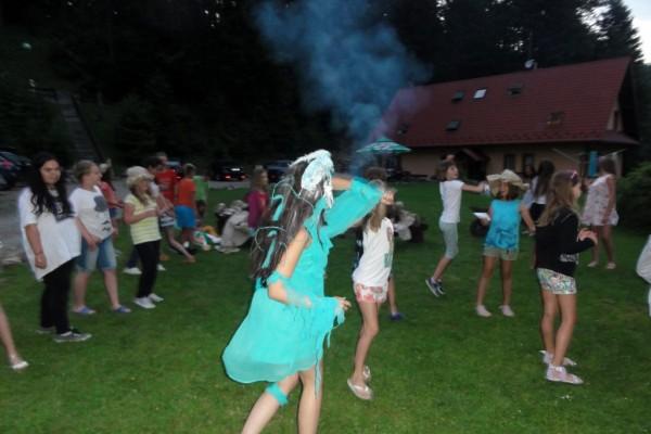 oboz-taneczno-sportowy-kosarzyska-2014266