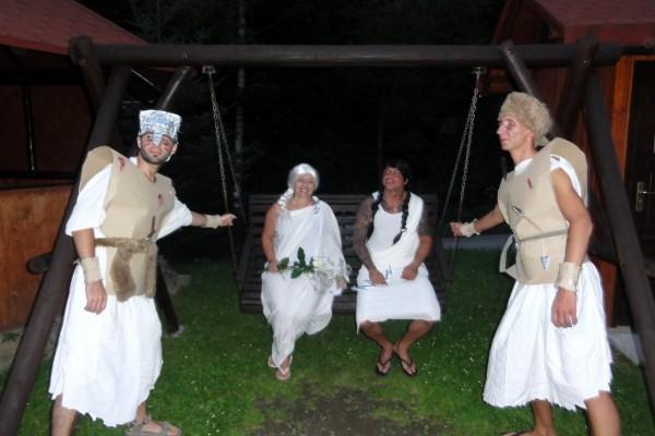 oboz-taneczno-sportowy-kosarzyska-2014268
