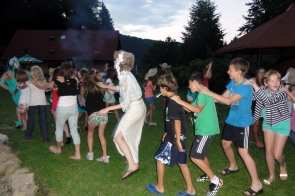 oboz-taneczno-sportowy-kosarzyska-2014269