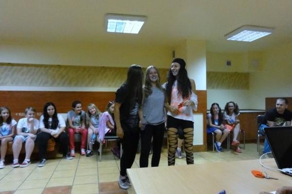 oboz-taneczno-sportowy-kosarzyska-201427
