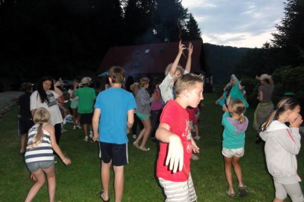 oboz-taneczno-sportowy-kosarzyska-2014270