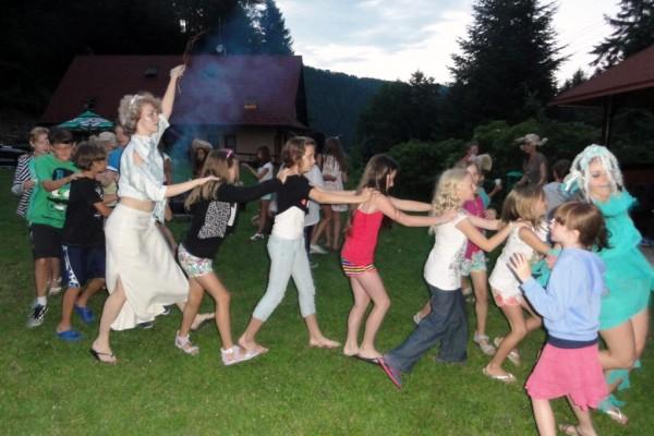 oboz-taneczno-sportowy-kosarzyska-2014271
