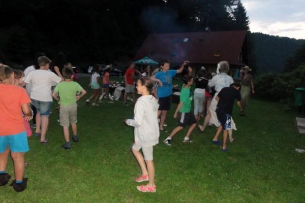 oboz-taneczno-sportowy-kosarzyska-2014272