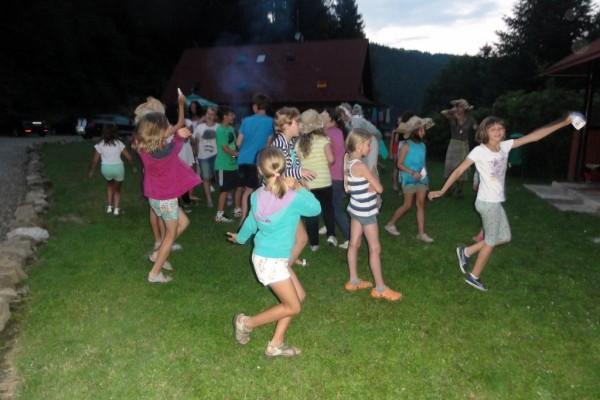 oboz-taneczno-sportowy-kosarzyska-2014273