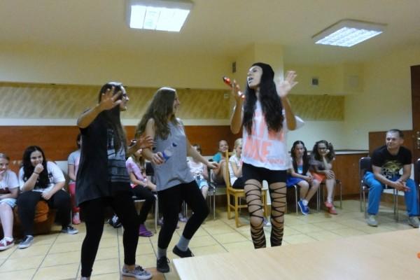 oboz-taneczno-sportowy-kosarzyska-201428
