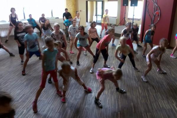 oboz-taneczno-sportowy-kosarzyska-2014281