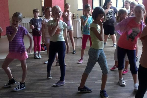 oboz-taneczno-sportowy-kosarzyska-2014283