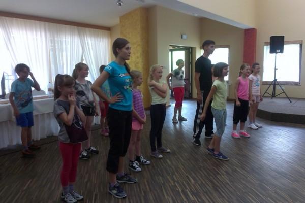 oboz-taneczno-sportowy-kosarzyska-2014284