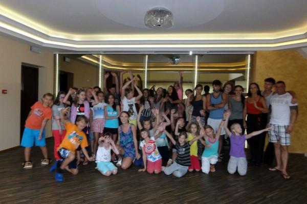 oboz-taneczno-sportowy-kosarzyska-2014286