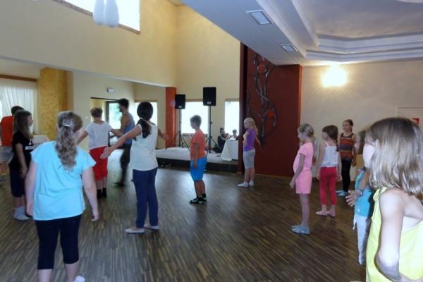 oboz-taneczno-sportowy-kosarzyska-2014298