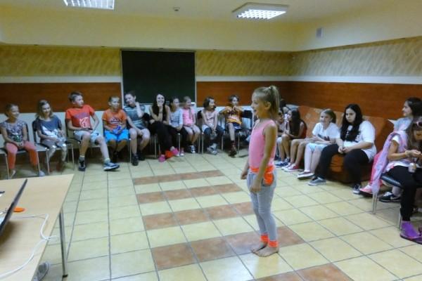 oboz-taneczno-sportowy-kosarzyska-201430