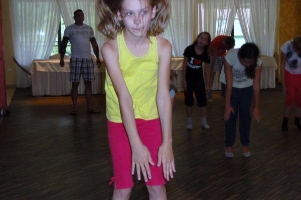 oboz-taneczno-sportowy-kosarzyska-2014300