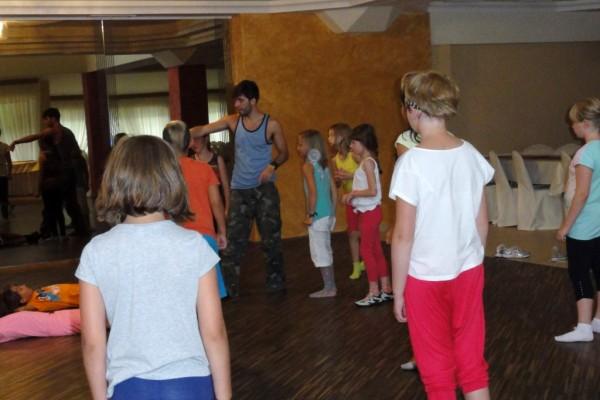 oboz-taneczno-sportowy-kosarzyska-2014302